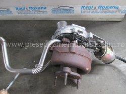 Turbosuflanta Renault Laguna | images/piese/858_img_3938_m.jpg