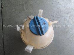Vas expensiune Skoda Octavia  2 1.9tdi | images/piese/859_img_5310_m.jpg