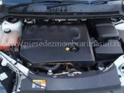 Turbina Ford Focus 2 | images/piese/863_16858897-78250740-53325912_m.jpg