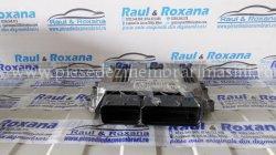 Calculator motor Fiat Doblo | images/piese/863_img_0002_m.jpg