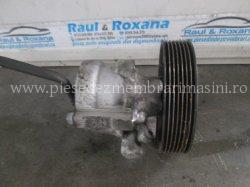Pompa servo directie Renault Laguna | images/piese/863_img_3944_m.jpg