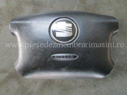 Airbag volan SEAT Alhambra | images/piese/864_img_1367_m.jpg