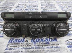 Comanda Ac Volkswagen Passat | images/piese/865_p1000644_m.jpg