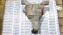 Grup Volkswagen Touareg 2.5tdi | images/piese/866_p1000122_m.jpg