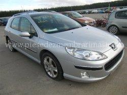 Unitate abs PEUGEOT 407 | images/piese/867_14412062_4x_m.jpg