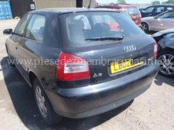 Lonjeron Audi A3 1.9TDI | images/piese/868_12913453-8045966-91889766_m.jpg