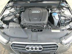 Tampon cutie de viteza Audi A4   images/piese/868_17114086-36877404-9990069_m.jpg