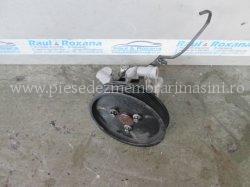 Pompa servo directie Mercedes C 220 | images/piese/868_img_2579_m.jpg