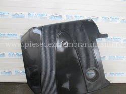 Capac motor Mercedes C 220 | images/piese/868_img_6618_m.jpg