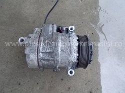 Compresor de clima Mercedes C 220 | images/piese/869_dscn1383_m.jpg