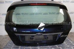 Hayon Ford Fiesta | images/piese/869_p1000528_m.jpg