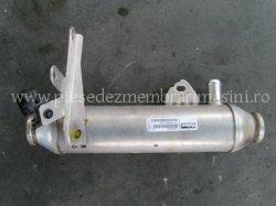 Racitor gaze FIAT Doblo 1.9 multijet | images/piese/871_img_1116_m.jpg