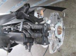 motor Ford Fusion 1.4 16v 2005 | images/piese/871_img_3807_m.jpg