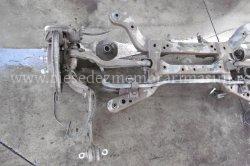 Punte Opel Insignia 2.0cdti | images/piese/872_p1000676_m.jpg