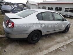 Comanda Ac Volkswagen Passat | images/piese/872_sam_3035_m.jpg