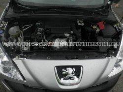 Alternator Peugeot 308 | images/piese/874_1_m.jpg