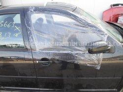 Oglinda laterala Volkswagen Bora 1.9tdi | images/piese/875_img_1290_m.jpg