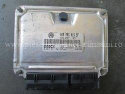 Calculator motor Volkswagen Polo 9N | images/piese/875_img_1987_m.jpg