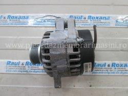 alternator Vectra C 1.9cdti z19dth | images/piese/876_img_0792_m.jpg