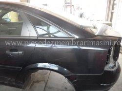 Aripa spate Opel Vectra C 1.9Cdti | images/piese/876_sam_2414_m.jpg
