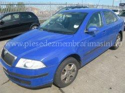 Compresor aer conditionat SKODA Octavia 2 | images/piese/879_16401392_1x_m.jpg