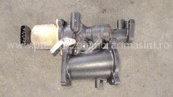 Egr OPEL Astra  G | images/piese/879_dsc00115_m.jpg