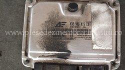 Calculator motor SEAT Alhambra | images/piese/880_dsc00866_m.jpg