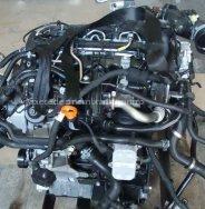 Volanta Audi A4 (8K2, B8) [2007/11 ->] | images/piese/882_1300532_m.jpg
