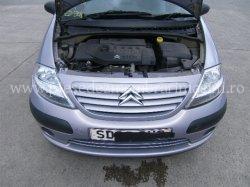 Injector diesel CITROEN C3 | images/piese/882_17078631_8x_m.jpg