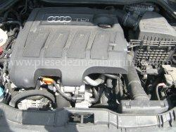 Volanta Audi A1   images/piese/883_20208913_8x_m.jpg
