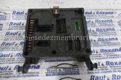 Calculator comfort Ford Galaxy 1.9tdi | images/piese/884_p1000400_m.jpg