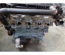 Motor Fiat Doblo 1.9 multijet | images/piese/885_motor-fiat-doblo-1.9jtd-223a7000_m.jpg