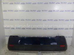 Bara protectie spate Ford Fiesta | images/piese/885_sam_6560_m.jpg