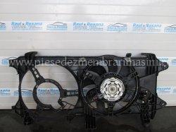 Carcasa ventilator Fiat Doblo | images/piese/887_img_3519_m.jpg