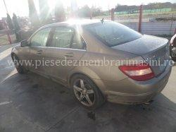 Furtun intercoler Mercedes C 220 | images/piese/887_sam_9213_m.jpg
