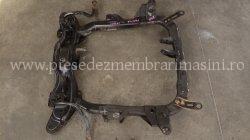 Jug motor OPEL Meriva | images/piese/888_dsc01166_m.jpg