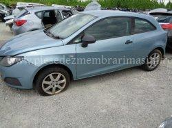 piese auto seat ibiza 1.2b cgpa | images/piese/889_dsc01364_m.jpg