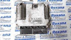 Calculator motor Volkswagen Passat | images/piese/891_p1000255_m.jpg