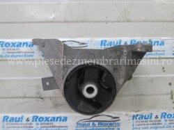 suport motor Vectra C 1.9cdti z19dth | images/piese/892_img_0811_m.jpg