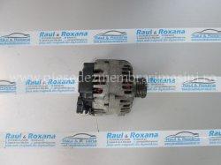 Alternator Peugeot 206 | images/piese/893_img_5929_m.jpg
