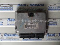 Calculator motor Volkswagen Passat | images/piese/893_sam_3249_m.jpg