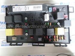Tablou sigurante Opel Zafira B | images/piese/893_sam_8666_m.jpg