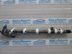 rampa injectoare mercedes e 211 270 cdi | images/piese/894_img_1182_m.jpg