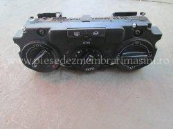 Comanda Ac Volkswagen Jetta 1.9tdi BKC   images/piese/894_img_2896_m.jpg