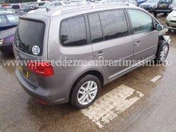 Airbag pasager Volkswagen Touran 1.6tdi (1T3)   images/piese/895_670_25211673_3x_b_m.jpg