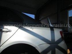 Aripa spate Volkswagen Jetta 2.0tdi BKD | images/piese/895_img_2881_m.jpg