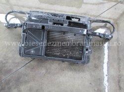 Radiator racire Volkswagen Polo 9N | images/piese/895_img_4912_m.jpg