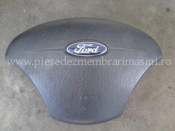Airbag volan Ford Focus 1 | images/piese/896_img_3524_m.jpg