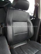 Scaun Volkswagen Golf 4 | images/piese/897_dscn0749_m.jpg