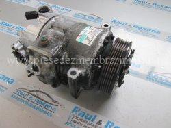 Compresor de clima Volkswagen Passat | images/piese/897_img_7485_m.jpg